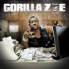 Don't Feed Da Animals (Deluxe Version), Gorilla Zoe