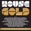 House Gold Classics - Artisti Vari