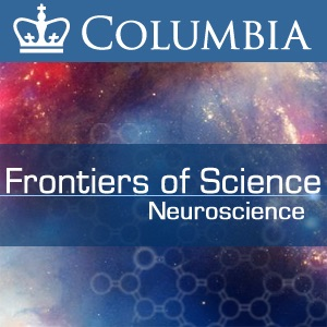 Neuroscience - Frontiers of Science