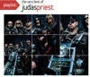 Playlist: The Very Best of Judas Priest, Judas Priest