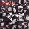 The Bad And The Beautiful / Laura  - Gene Bertoncini - Michael Moore