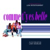 Pascal Obispo - Lenvie daimer Song Lyrics