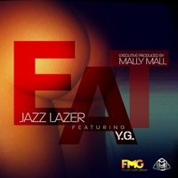 Eat (feat. Yg) - Single Mp3 Download