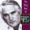 The Very Best of Charlie Rich, Charlie Rich