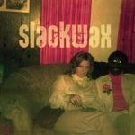 Slackwax - Flighing High
