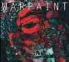 The Fool, Warpaint