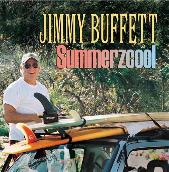 Summerzcool - Single