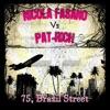 Nicola Fasano Vs. Pat Rich - 75 Brazil Street (Radio Vocal Mix)