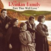 The Rankin Family - Fisherman's Son