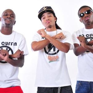 Yung Tone & Self Paid - No Cuffin