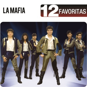 12 Favoritas: La Mafia Mp3 Download