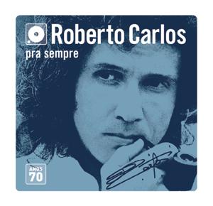 Roberto Carlos - Meu Querido, Meu Velho, Meu Amigo (Versão Remasterizada)