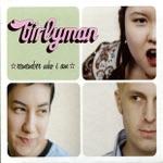 Girlyman - Hey Rose