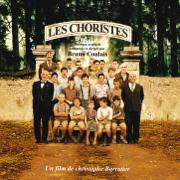 Les choristes (Original Motion Picture Soundtrack) - Bruno Coulais