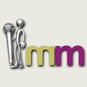 Fuera De Mi (Al Estilo De La Ley) [Karaoke]