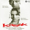 Kasak (Original Motion Picture Soundtrack)
