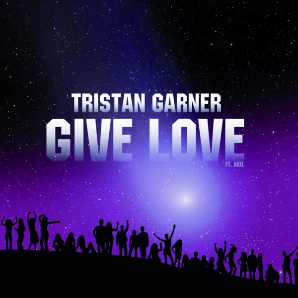 Give Love (Remix) [feat. Akil]