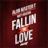 Fallin' in Love (feat. Matt Houston)