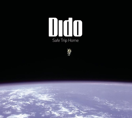 Dido - Safe Trip Home (Deluxe Version)