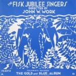 Fisk Jubilee Singers - Great Camp Meeting