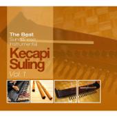 The Best Sundanese Instrumental Kecapi Suling, Vol. 1