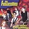 The Fonzarellies