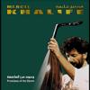 Marcel Khalife - Mother (Oummi) artwork