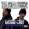Dogg Chit (Instrumental Album), Tha Dogg Pound