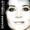 Al posto del mondo (Special Edition), Chiara Civello