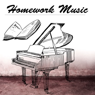 Study & Concentration - Good Study Music and Relaxing