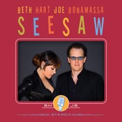 View album Seesaw