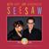 Beth Hart & Joe Bonamassa I Love You More Than You'll Ever Know - Beth Hart & Joe Bonamassa
