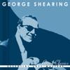 Little White Lies  - George Shearing