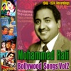 Bollywood Songs 1946 1974 Vol 2