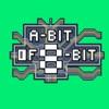 A-Bit of 8-Bit: Vol. 4