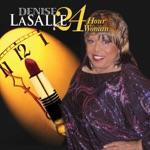 Denise LaSalle - Too Many Women