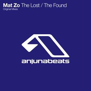 Mat Zo - The Found