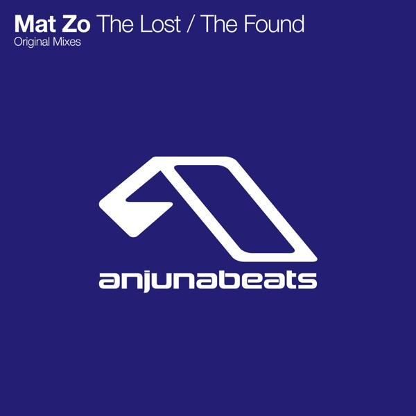 The Lost / The Found