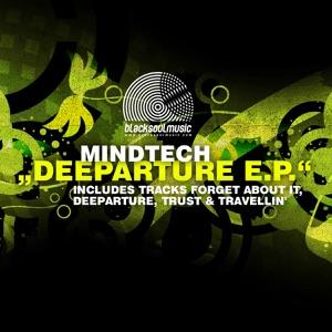 MindTech - Deeparture