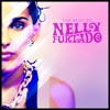 The Best of Nelly Furtado (International Version), Nelly Furtado