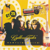 Gyllene Tider - Gt25 - Samtliga Hits! bild