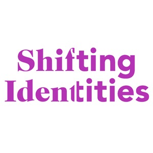 Shifting Identities - [Swiss] Art Now