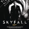 Skyfall (Original Motion Picture Soundtrack), Thomas Newman