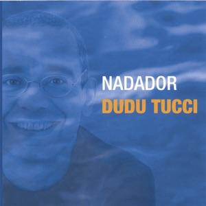 Dudu Tucci - Estrada