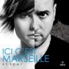 Ici c est Marseille Single