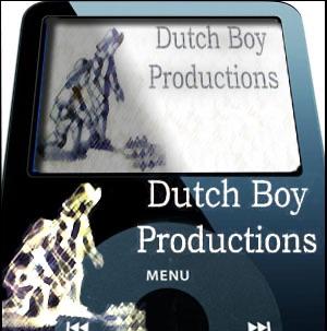 DutchBoy Productions