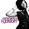 Jennifer Hudson Deluxe Edition