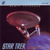Tony Bremner - Is There In Truth No Beauty?: Enter Miranda / Ambassador Arrival / McCoy's Toast / Quite a Woman / Marvick Pleads / Marvick Mad...