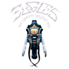 The Complete Greatest Hits - Eagles