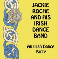 An Irish Dance Party by Jackie Roche and His Irish Dance Band on Apple Music